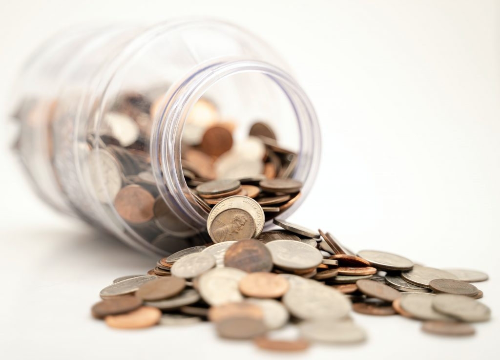 Energy efficiency can save you money