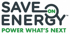 The Save on Energy Home Assistance Program